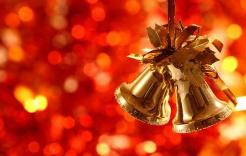 448710 - Christmas Greetings to TBlanders! - Anonymous Diary Blog
